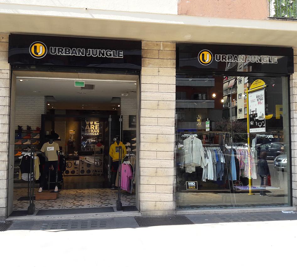Cover Archivi - Tiger Shop