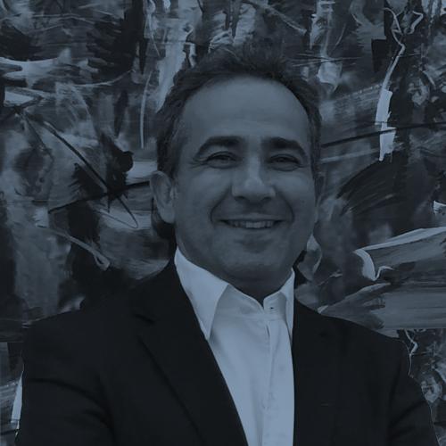 Fabrizio Astrologo