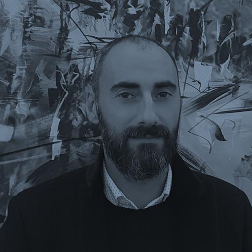Avner Gabriel Sasson
