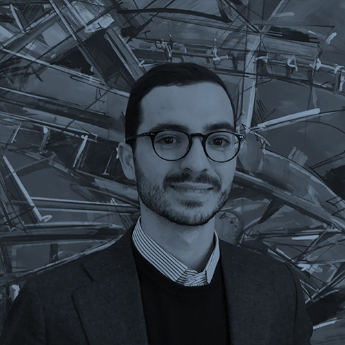 Daniel Funaro