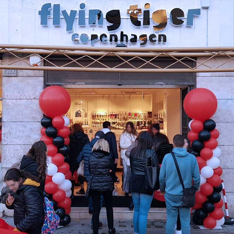 flyingTiger-tuscolana