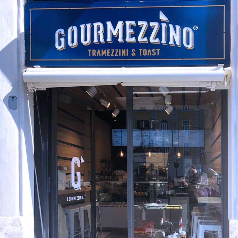 gourmezzino-viaappaia