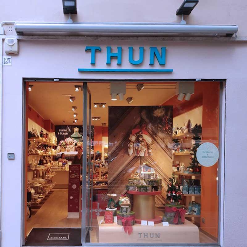 thun2-marconi