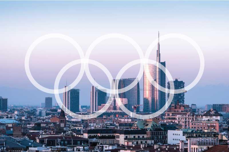 milano_olimpiadi