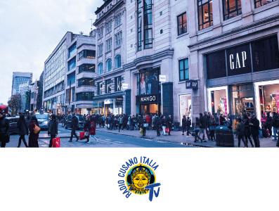 Cusano-TV-shoppingstreets
