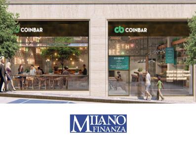 Milano-finanze-coinbar