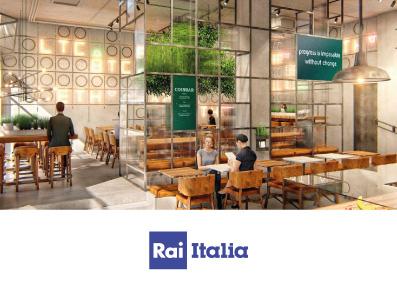 RaiItalia-coinbar