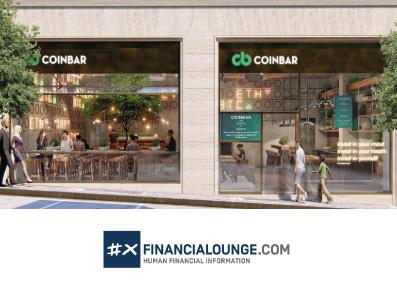 finacialounge-coinbar