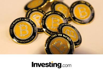 investingcom-coinbar