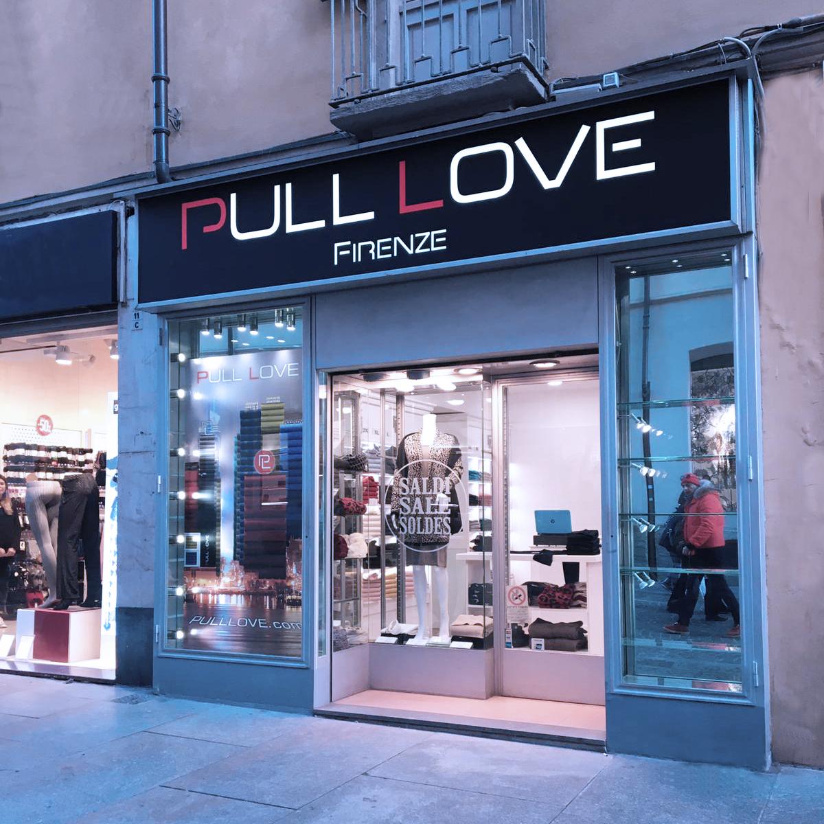 pull-love-torino-