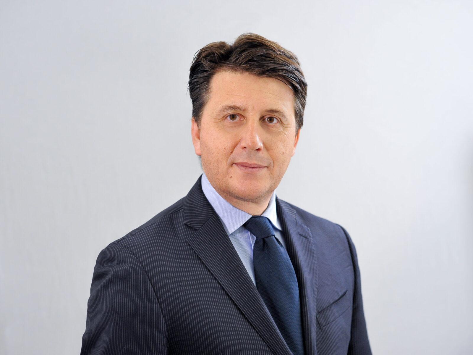 Mauro Ciardi