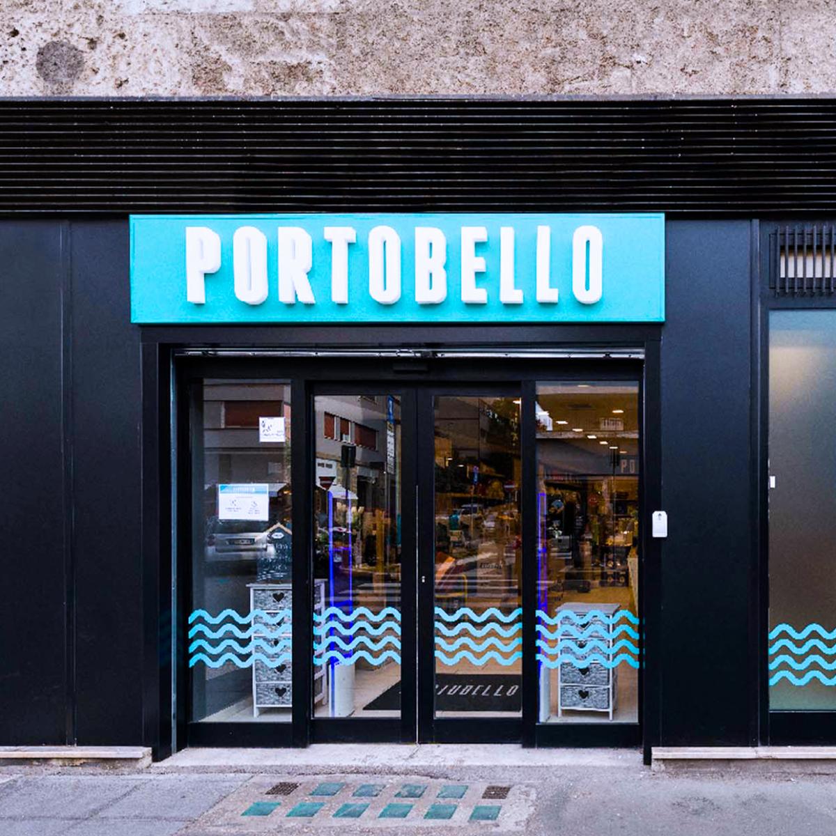 Portobello_milano